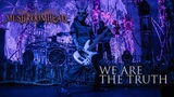 Mushroomhead - We Are The Truth - Live - Halloween - Cleveland 2018