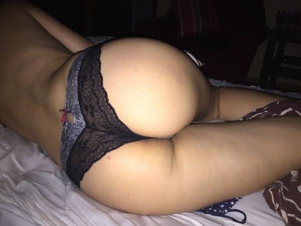 My Wife Midnight Hot