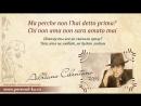 Adriano Celentano - Confessa с переводом