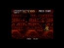 Прохождение Metal Slug Anthology Metal Slug 3 и Metal Slug 4