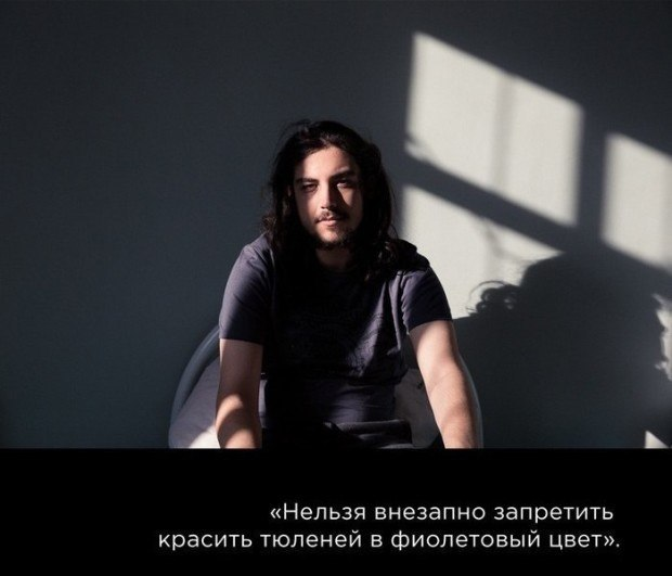 https://pp.userapi.com/c845218/v845218271/796bc/tS7uIleRhoI.jpg