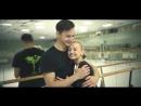 Семен и Юлия , Предсвадебное интервью ))