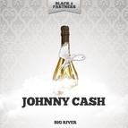Johnny Cash альбом Big River