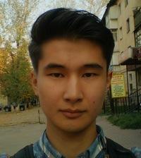 Бакытжан Сейтказин