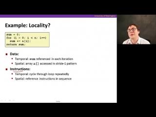 44 Principle of Locality