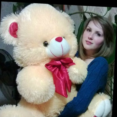 Екатерина Борихина, 30 сентября , Иркутск, id126101785