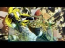 Kagamine Rin - Meltdown 【Ryu☆ Remix】