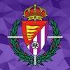 «Реал Вальядолид»   Real Valladolid