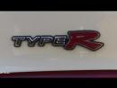 Honda Collection Hall 収蔵車両走行ビデオ Integra Type R(2001年)