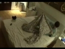 спят усталые котята Юнги спит