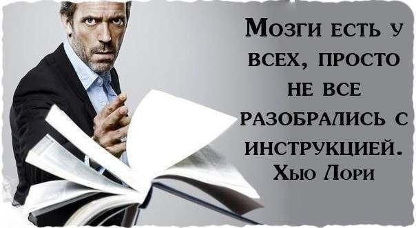 http://cs409519.vk.me/v409519411/e3a/4eXvKVlMoAk.jpg