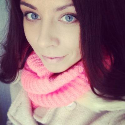 Марина Донскова, 7 июня , Санкт-Петербург, id2097081