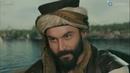 Султан Моего Сердца 1 серия turok1990