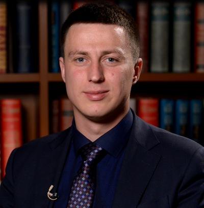 Дмитрий Герцен