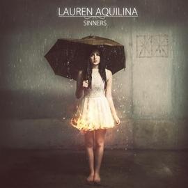 Lauren Aquilina альбом Sinners