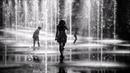 Volen Sentir - Fatoumata (Original Mix) [Shanti Radio Moscow]