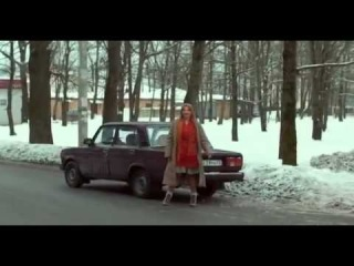Майор полиции 2 серия 2013 Фильм Сериал Детектив