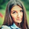 Vika Samoylova