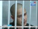 Обвинение требует для убийцы 4 летнего сына 8 лет строгого режима