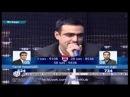 De Gəlsin 25.11.2013 - Fərid Yasamallı Kamran Zığlı / Tam veriliş (ANS-Fan Klub)