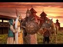Волжская Булгария ● Исчезнувшее государство Волжско-Камского междуречья ●