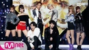 Choi Yena, Honda Hitomi SHOWNU, HYUNGWON MOMO, MINA JB, YUGYEOM_BOUNCE (Dubstep Ver.) / Choyon