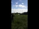 лук Тамбовский волк на 40 метров