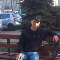Анкета Alexander Kononov