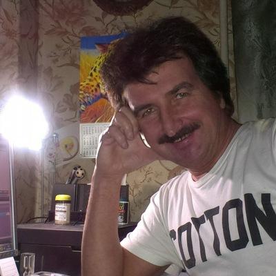 Валерий Лазарев, 7 марта 1988, Балашиха, id24758948