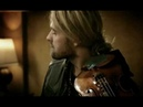David Garrett Rock Symphonies EPK