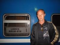 Андрей Коппель, 16 февраля 1975, Зилаир, id141823747