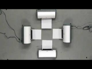 HP Workstation: Viral Commercial