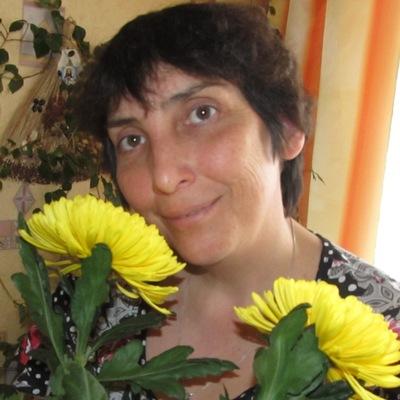 Елена Ленивкова (иванова), 24 апреля , Ярославль, id118154386
