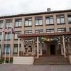 Гимназия №1 г. Тула, Приупская, ФОТО