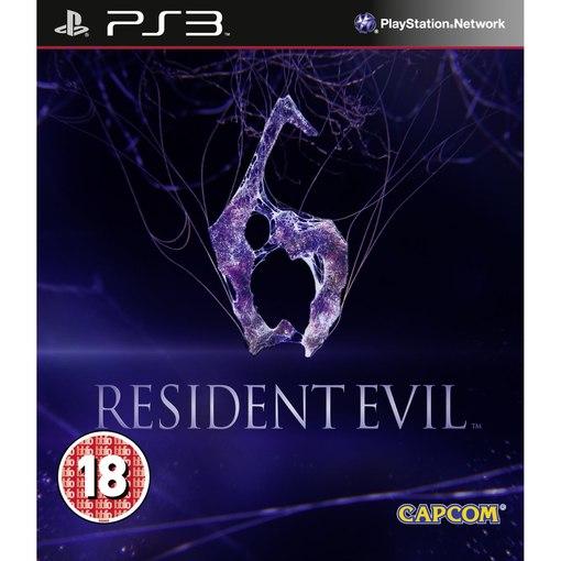 Игровые приставки и видеоигры  Xbox, Playstation