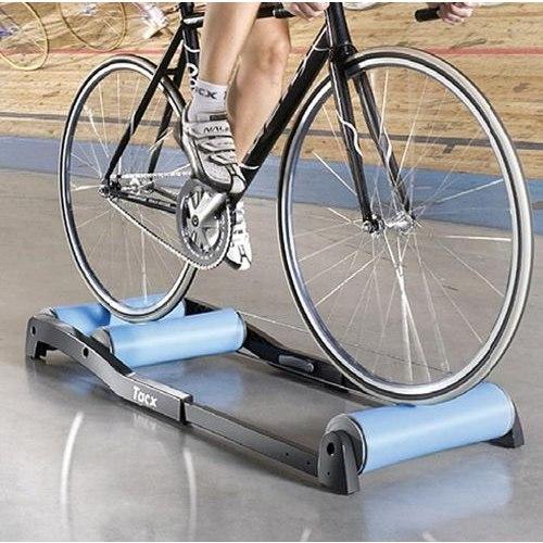 Велостанок роллерный