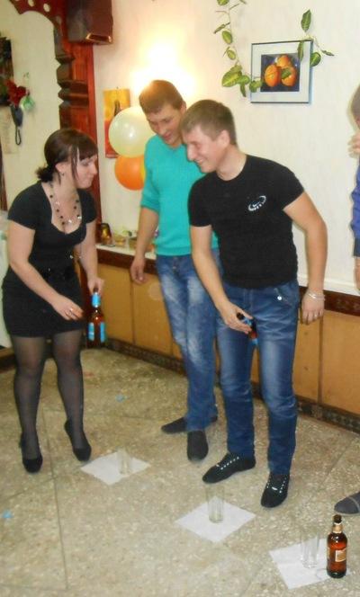 Иван Шкандыбин, 18 февраля , Ковдор, id43276215