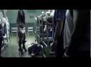 фильм Тюремный блок К-11 - драма криминал 2012