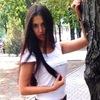 Marina Levenets