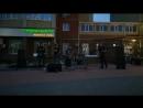 DeStroy - Black Out (Бобров)