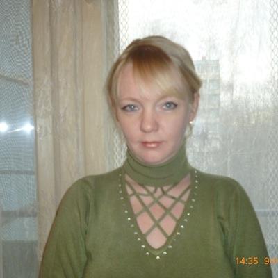 Катя Цветкова, 22 марта , Санкт-Петербург, id202964507