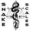 DJ Snake Scales - Music is my life!!!