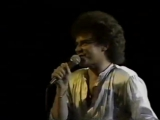 AIR SUPPLY - LIVE IN HAWAII. 1983