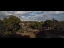 Madrid Drone Video Tour ¦ Expedia