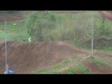 Motocross_Мотокросс highlights OPEN(21.05.2017)Кубок ДОСААФ России(Каменск-Ураль