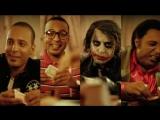 Араш - Канди Arash - Kandi (Official Video)