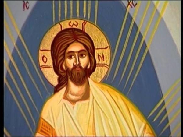 La Resurreccion de Cristo (CBB)