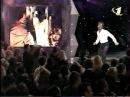 World Music Awards (ОРТ, 1999) Таркан