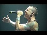 Linkin Park - Breaking The Habit (best live)