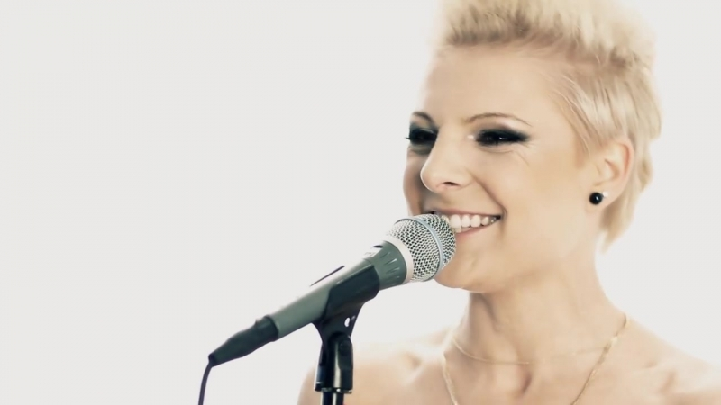 Piękni i Młodzi - Niewiara - Official Video 2013